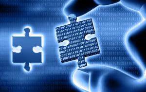 Национальное экономическое киберпространство как единая ИКТ