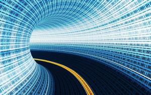 Теория экономических  сетей в киберпространстве государств