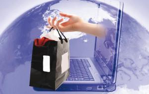 Институт уполномоченного оператора интернет-торговли